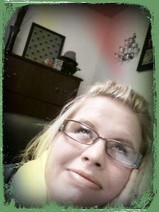 BeFunky_20140905_110350.jpg