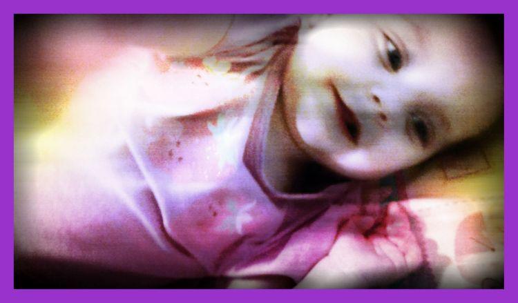 BeFunky_0228151929a.jpg