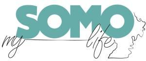 4th logo