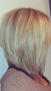 long-bob-with-layers